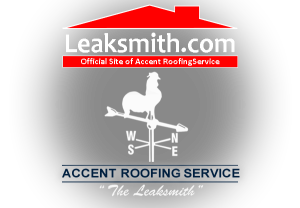 Accent Roofing